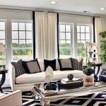 Tiết lộ 3 cách thiết kế nội thất không gian sống